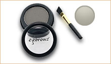 Eyebrowz Softcharcoal