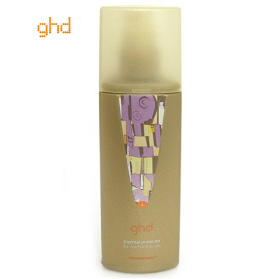 GHD Thermal Protector - Normal/fine Hair 150ml