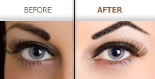 legends eyebrow shaping kit miss bollywood ltd