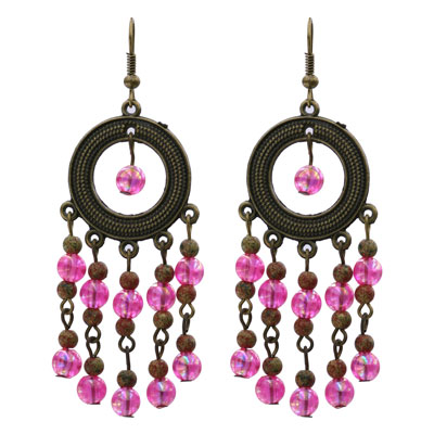 Just Bling Fashion Earrings, justbling101