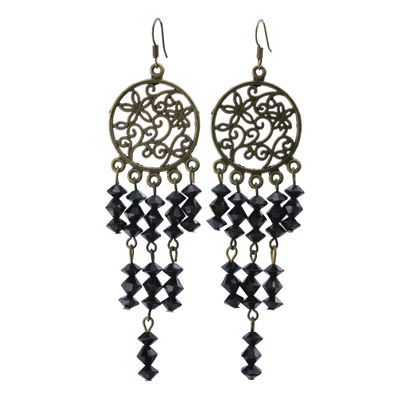 Just Bling Fashion Earrings, justbling120