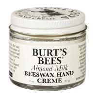 Burt's Bees Almond and Milk Hand Creme