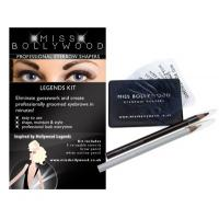 Legends Eyebrow Shaping Kit