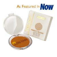 XEN-TAN Perfect Bronze Compact - 12g