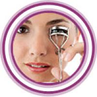 Eyelash Curlers & Sharpeners