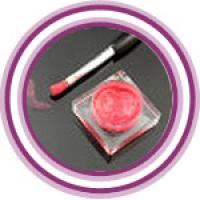 Balms, Glosses & Plumpers