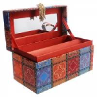 Bangle & Jewellery Boxes