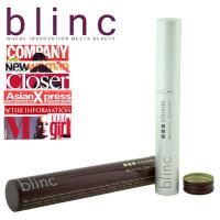 Blinc Professional Liquid Eyeliner