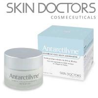 Skin Doctors Antarctilyne Collagen Alternative Creme