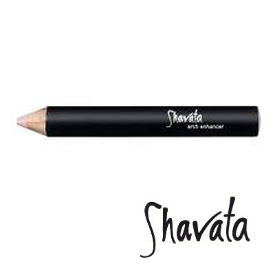 Shavata Arch Enhancer Eyebrow Pencil_1
