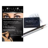 Bollywood Screen Diva Eyebrow Shaping Kit