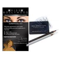 Supermodel Eyebrow Shaping Kit
