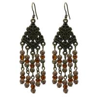 Just Bling Fashion Earrings, justbling103